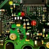 electronic_circuit_board
